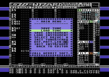 http://noname.c64.org/csdb/gfx/releases/109000/109698.png