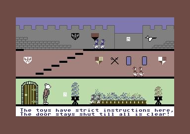 Images [CSDb] - The Commodore 64 Scene Database